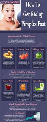 what to use for acne cause by odimune picture 3