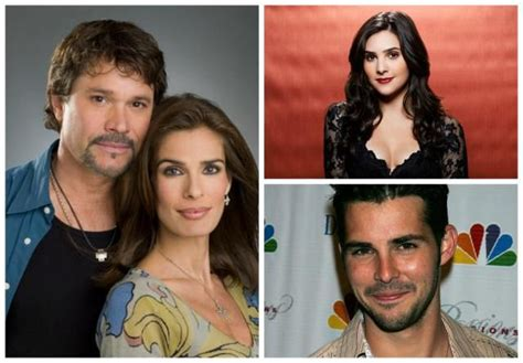 peter reckell called kristian alfonso fat picture 4