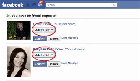 fete care cauta prieten p facebok picture 1