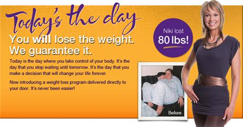 la weight loss in mass picture 10