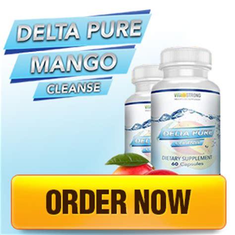 mango pure cleanse walmart picture 14