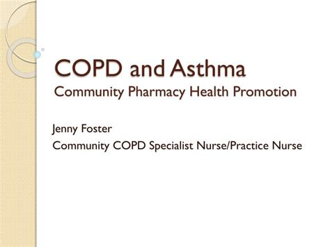 health promotion theory and asthma picture 1