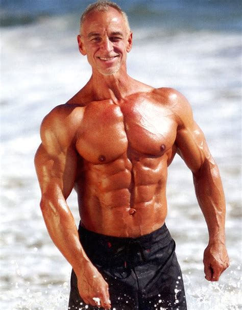 can bodybuilding supplements show up as thc? picture 3