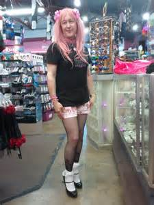 sissy dress store houston picture 1