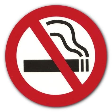 stop smoking istance arvada co picture 9