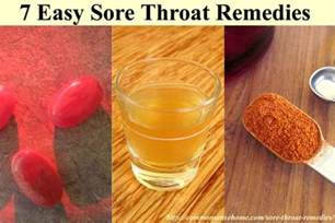 throat pain relief picture 13