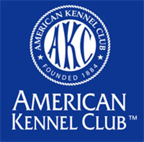 american muscle kennle club picture 10