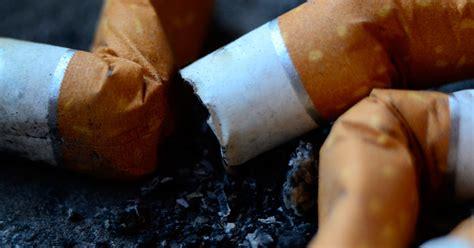 atrial fibrillation and cigar smoke picture 11