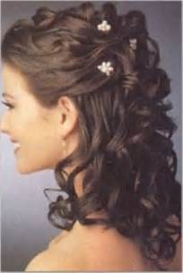 prom hair jewelry picture 15