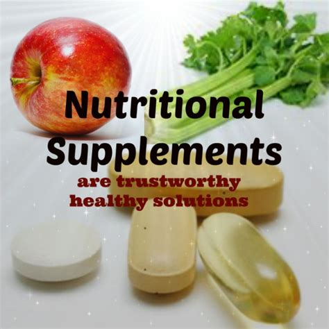 dietary supplements picture 11