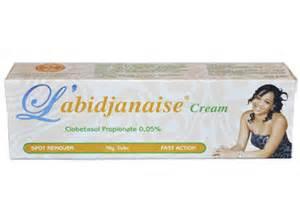 reviews on labidjanaise cream picture 5
