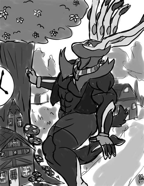 snaketrap expansion comics download picture 9