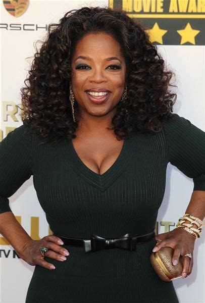oprah - what brand of caralluma did she picture 5