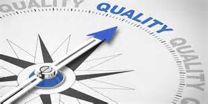 how to find online vendors that sell quality picture 8