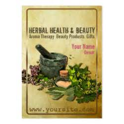 natural herbs for folloccular ca picture 15