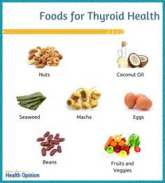 free onlines diets for under active thyroid picture 17