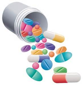 prescription drug rx online picture 2