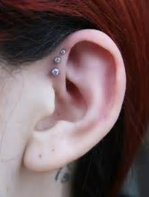 ear percing for weight loss picture 7
