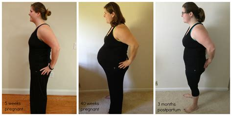 breast feeding weight loss picture 1