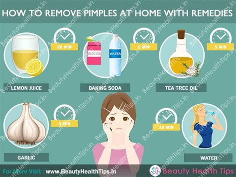 homemade things to remove post acne marks picture 5