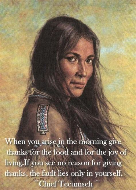 where to buy only one pack american indian picture 3