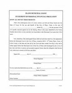 certificates of deposit death of joint account before picture 10