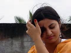 bangla3x golpo list picture 5