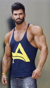 ripped x muscle and what else mskes penis picture 14