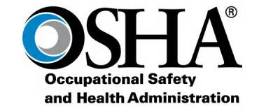 occupational safety health administration picture 2