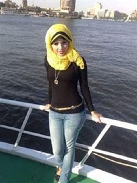 Fadiha tunisia picture 10