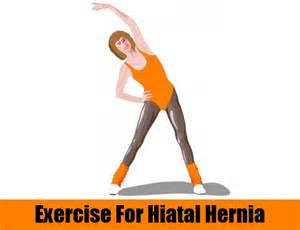 herbal treatments for a hiatal hernia picture 5