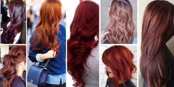 matching h shades how to hair color picture 3