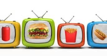 preventive health campaigns fast food picture 7