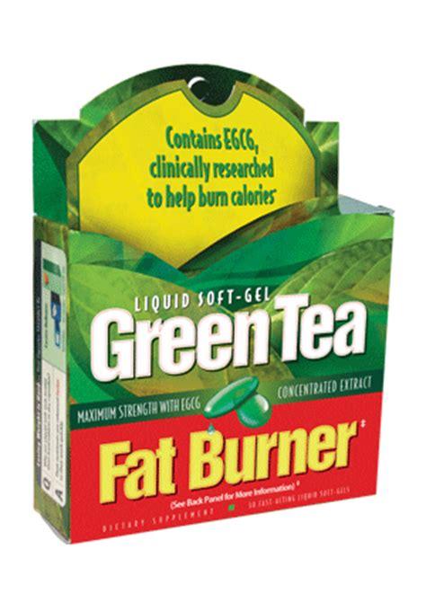 Fat burning tea picture 11