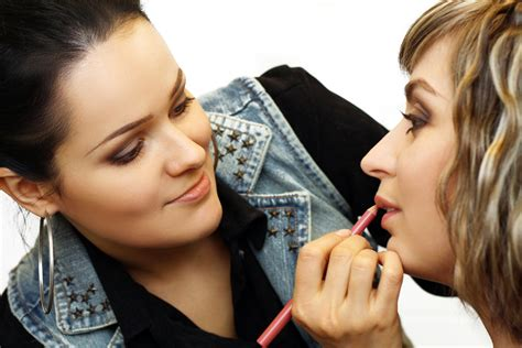 good make-up for skin care picture 13