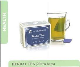 ayurvedic herbal tea are it safe for my picture 5