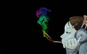 quit smoking marihuana picture 6