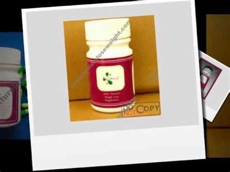 hoodia pills picture 3