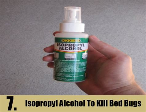 kill stop herbal picture 9