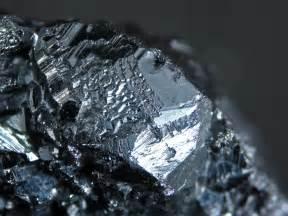 silver picture 15