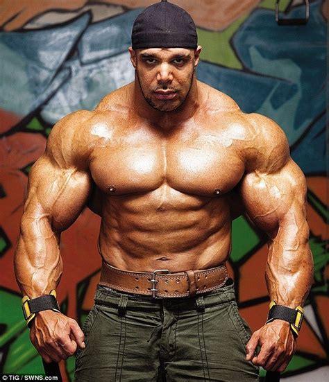 supplement jeritone e for bodybuilders picture 17