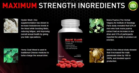 free herbal supplement samples picture 11