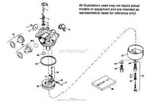 diagram 631021b picture 2