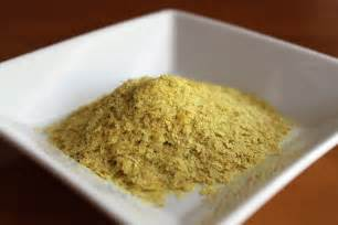 nutritional yeast picture 10