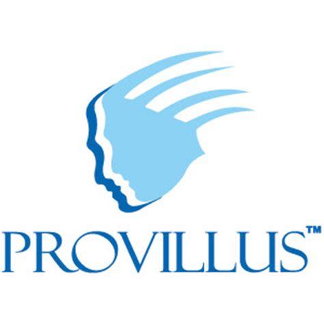 compare provillus picture 5