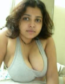 free online reading urdu sexy stories picture 19