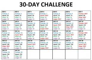weight loss exercise picture 14