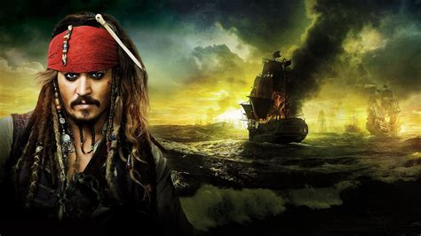 pirates of the caribbean windows media player skin picture 5