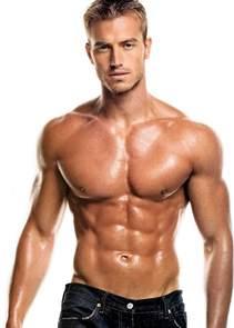 italian muscle men picture 5
