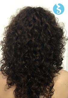 curly hair types picture 21